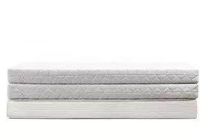 What Should I Consider Before Purchasing A Pillow Top Mattress