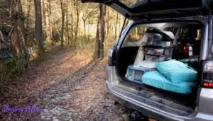 best air mattress for car camping buying guide