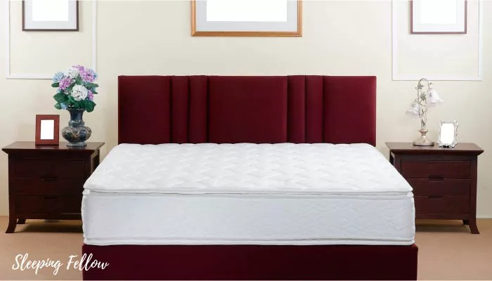 How-long-does-a-latex-mattress-last