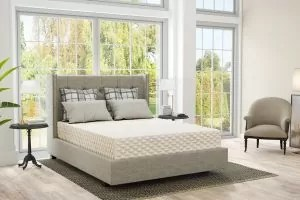 When You Should Replace Your Latex Mattress
