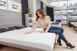Why It Might Be The Best Memory Foam Mattress For Couples