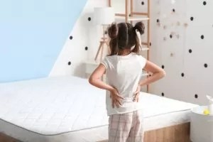 Can A Mattress Save You From Back Pain
