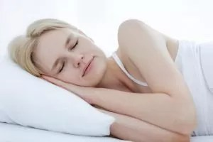 What Types Of Mattresses Are Suitable For Side Sleepers