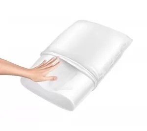 Reasons why memory foam pillows need replacement