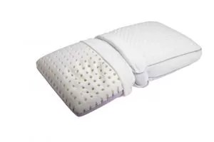 Signs of a memory foam pillow that require replacement