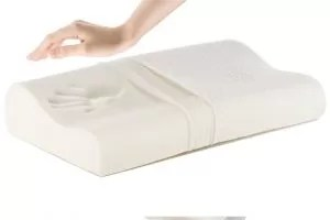 Steps on how to wash a memory foam pillow
