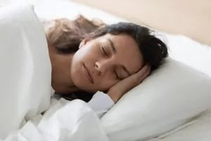How to use memory foam pillows