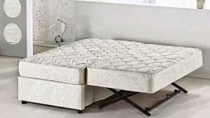 pop up trundle beds for adults