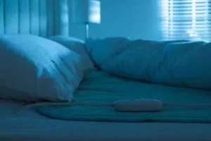 night therapy icoil mattress reviews