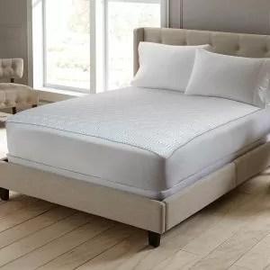 purasleep mattress topper reviews