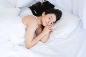 sleep longer than 4 hours