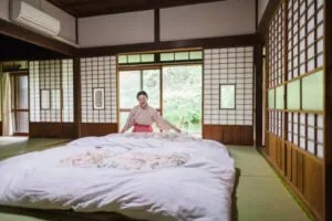 Some Considerations Before Buying Futon Mattress