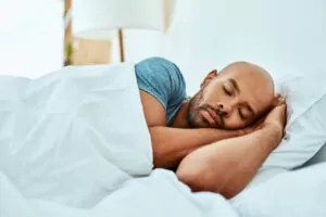 What Is Actually Overrated About Sleep