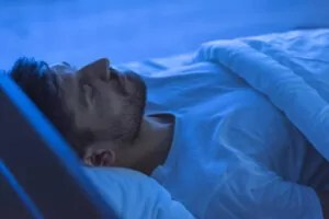 What Is The Importance of Night Sleep