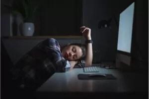 night shift sleep tips advice