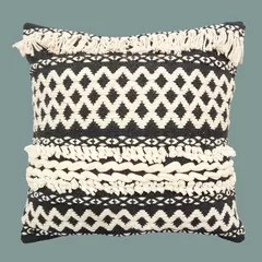 why use a wool pillow