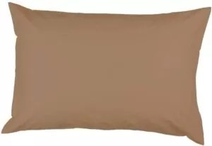 Copper Pillows and Wrinkles