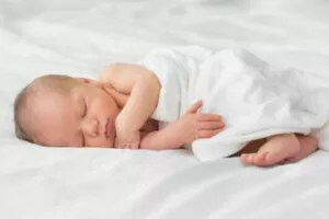 Ways of making the toddler's bed firmer