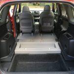 My Diy Rav4 Camper Conversion Sleeping In A Car