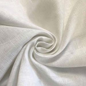 How to Care for Luxury Linens