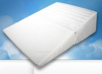 Sleep Apnea Pillows: Your Ultimate Guide - Sleeping Resources