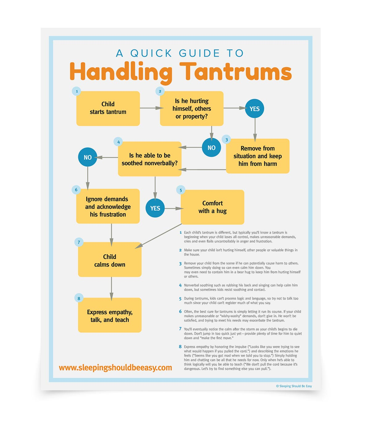 Tips To Handle A Car Seat Tantrum Especially When Your