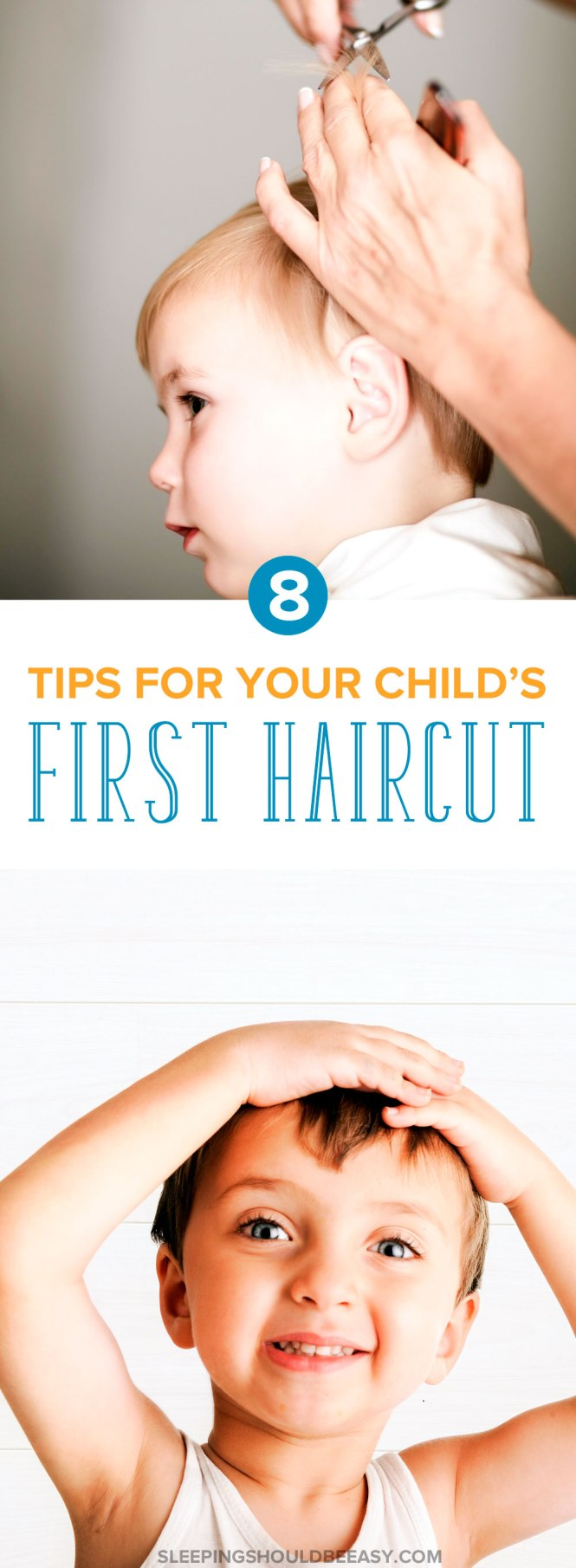 Haircut tip amount choice image haircuts for men and women proper tip amount for haircut the best haircut of 2018 tip on haircut images ideas for winobraniefo Choice Image