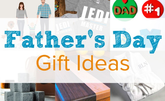 12 Unique Father S Day Gift Ideas He Ll Love And Cherish
