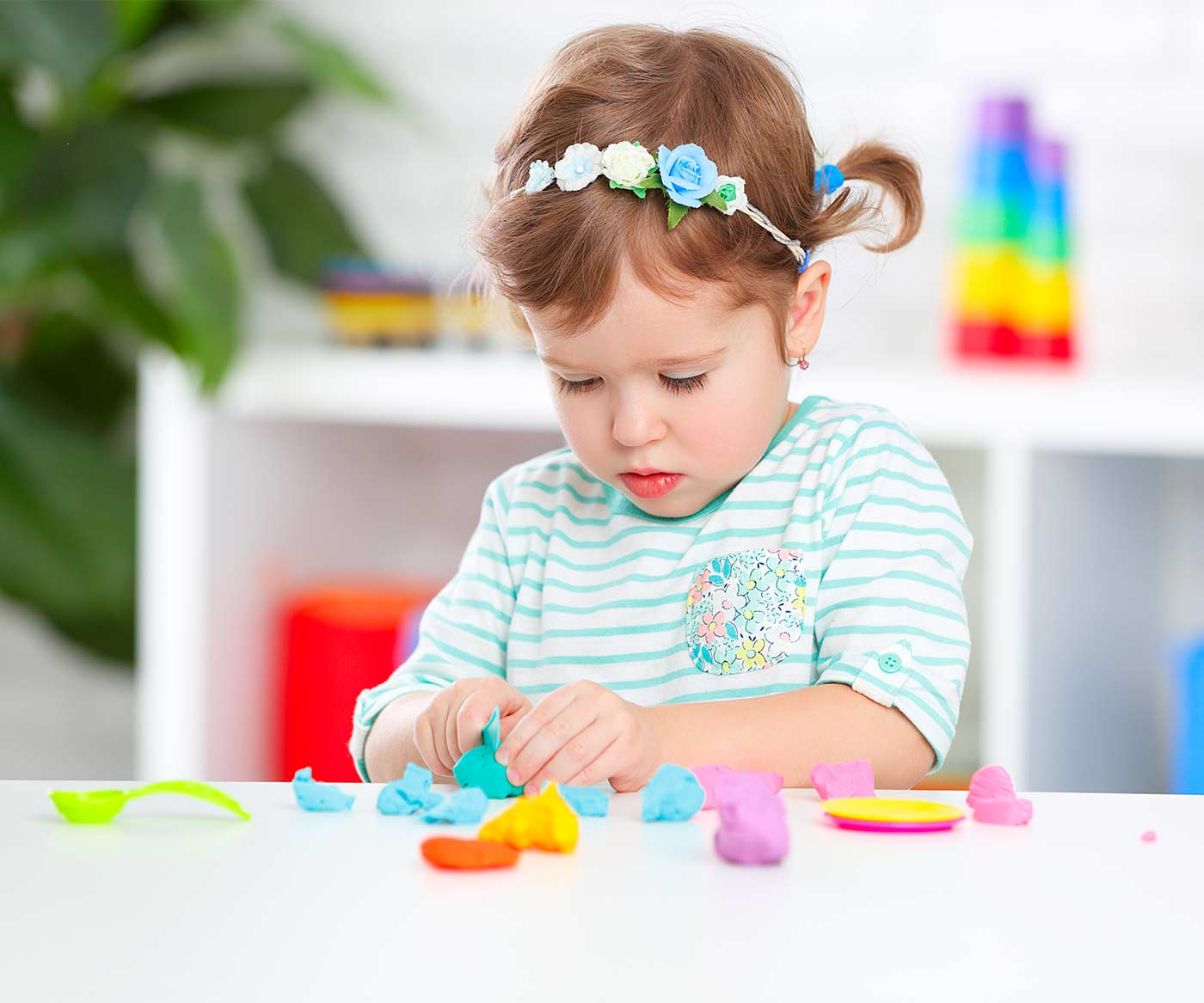 Activities For 3 Year Olds 20 Easy Ideas You Can Do Any Day