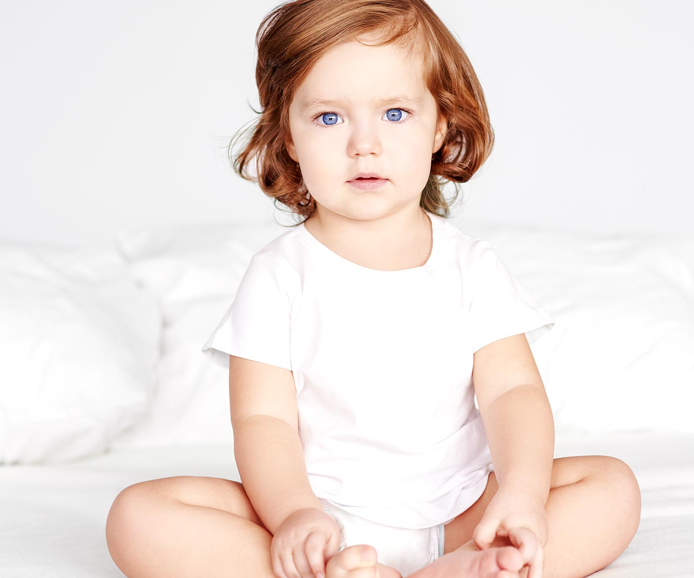 How To End Toddler Bedtime Tantrums And Get Your Child To