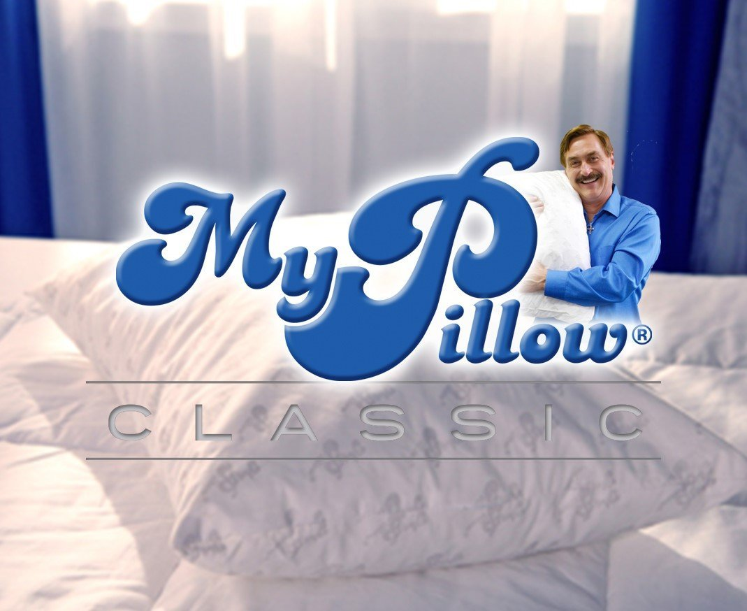 My-pillow-factory Best Earplugs For Sleeping
