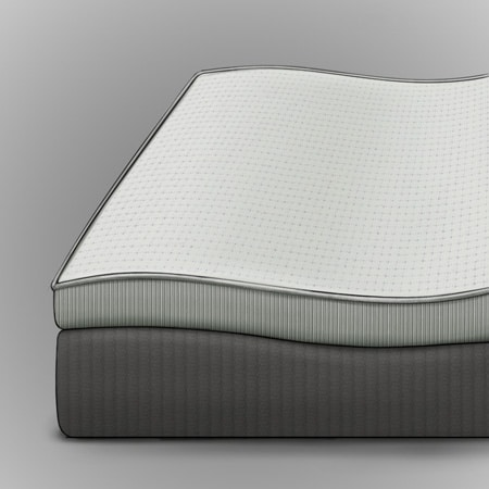 Memory Foam Mattress Toppers Can Help If You Do Not Have The Best For Back