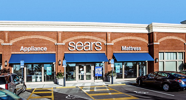 Macys Mattress Sale With Best Picture Collections