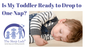 Is My Toddler Ready to Drop to One Nap- (3)