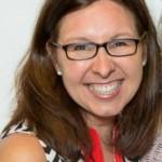 Irene Gouge Pediatric Sleep Consultant Loving Lessons