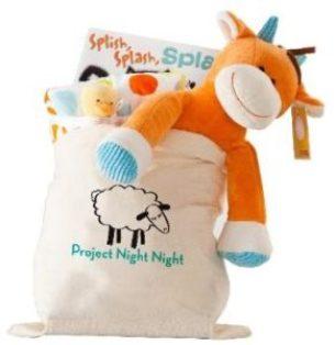 project-night-night-2