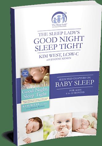 ebook-tw-baby-sleep-large