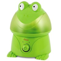 Crane Character Cool Mist Humidifier