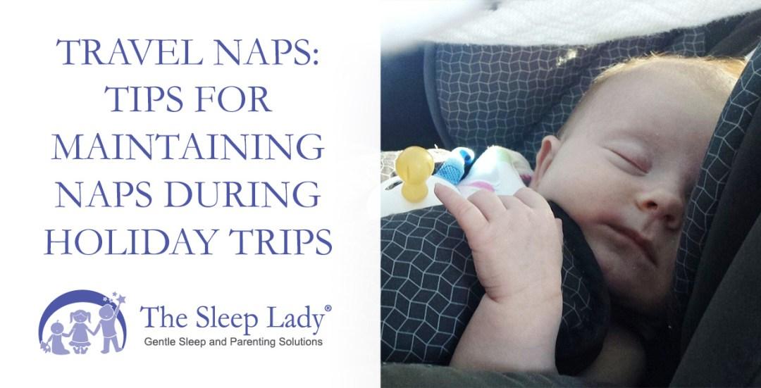 travel naps
