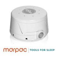 products to help sleep