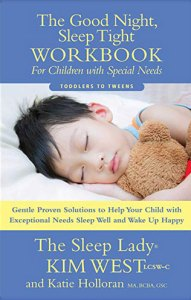 workbook-special-needs