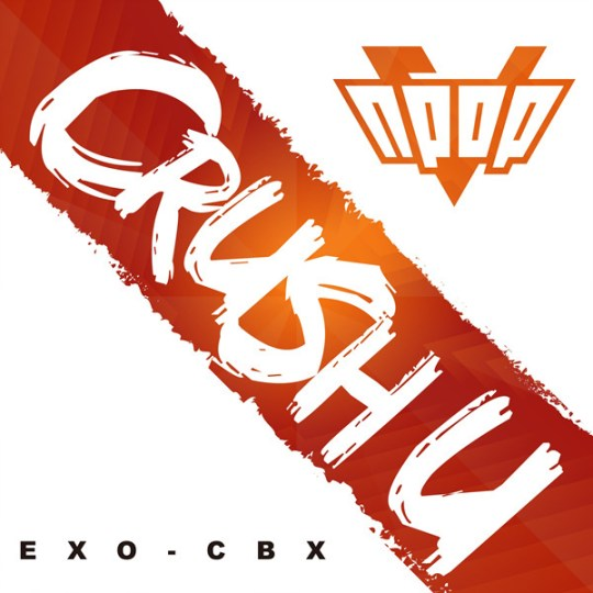 exo-cbx-crush-you-n-pop-with-yoonsang