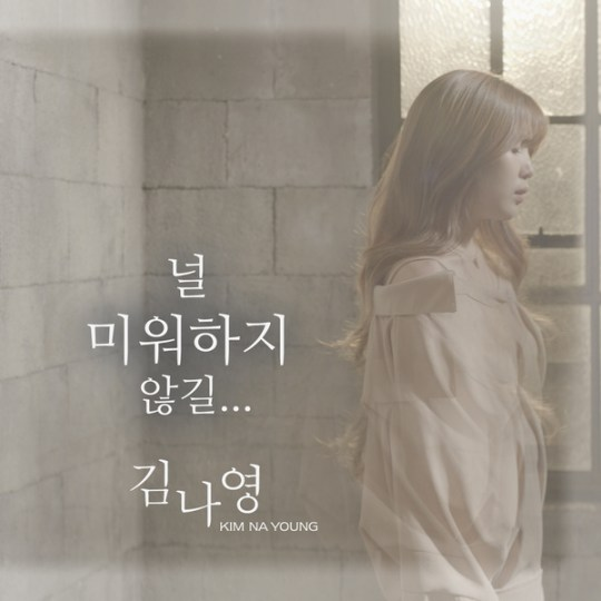 kim-na-young-no-blame