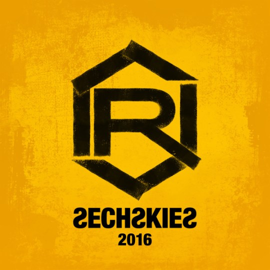 sechkies-2016-re-album