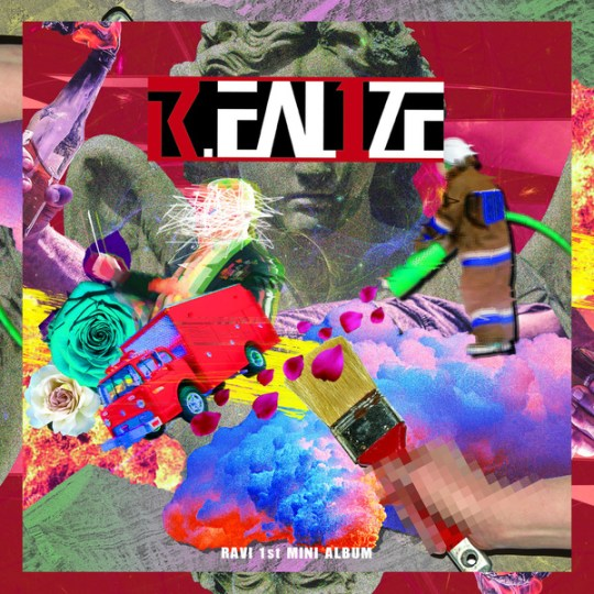ravi-1st-mini-album-real1ze