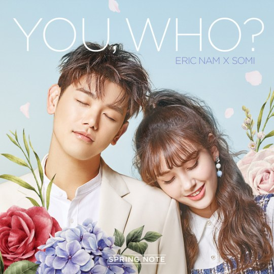 eric-nam-x-somi-you-who