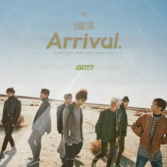 got7-flight-log-arrival