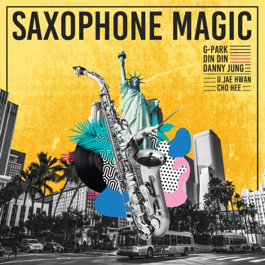 park-myung-soo-din-din-saxophone-magic