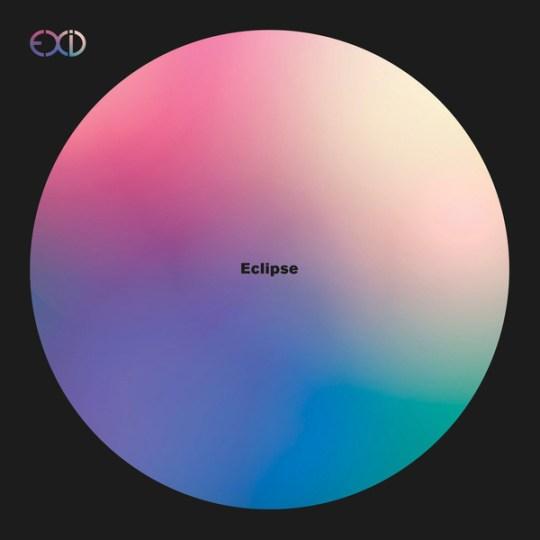 exid-3rd-mini-album-eclipse