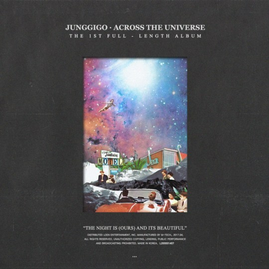 junggigo-1st-album-across-the-universe